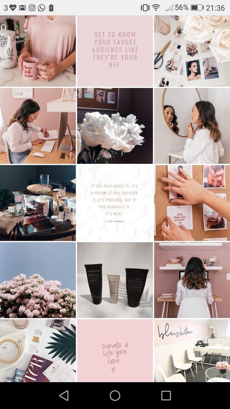 Пин на доске Instagram theme feed Inspiration, Ideas, Icons