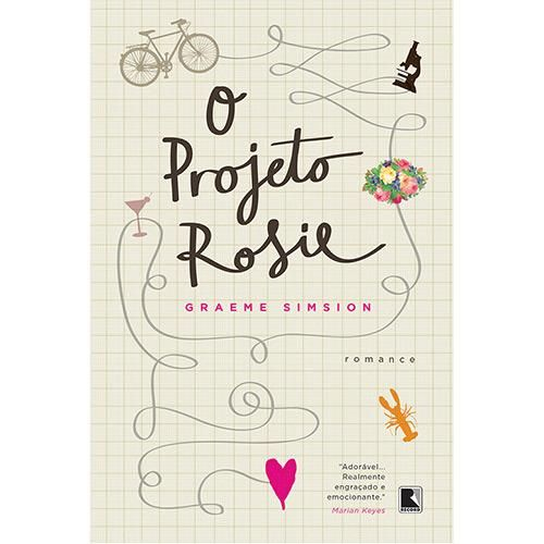 Download Filme The Rosie Project Torrent 2021 Qualidade Hd