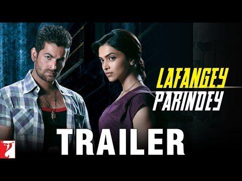 Deepika Padukone | Movie list, Deepika padukone, Movies