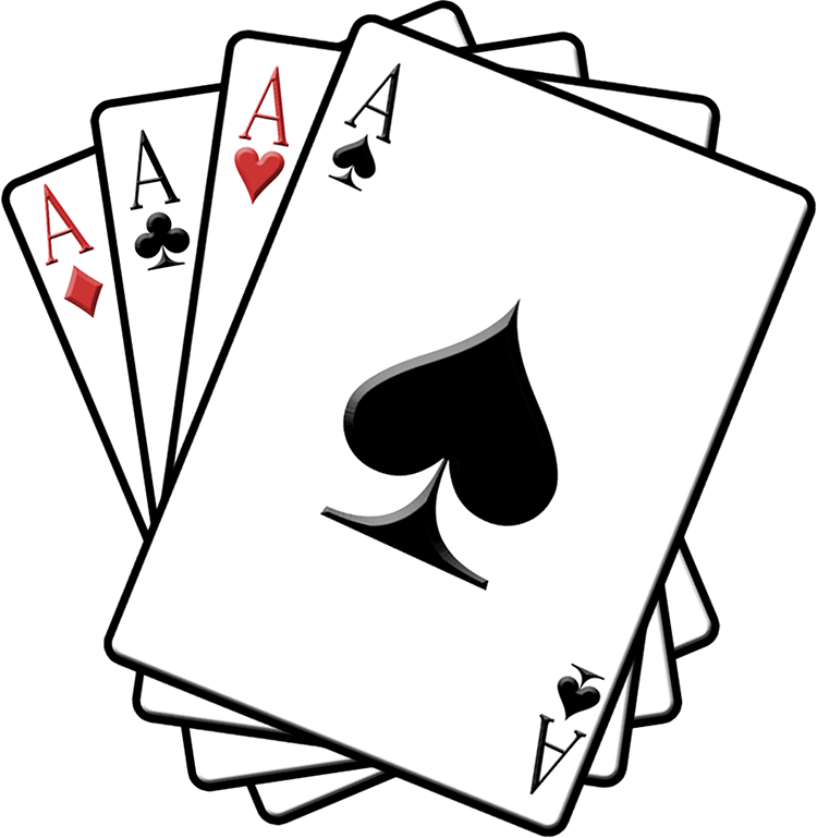 We Re Looking For 4 Aces Are You One Of Them Playing Card Tattoos Card Tattoo Card Tattoo Designs