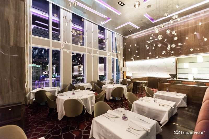 Book Mandarin Oriental, Las Vegas, Las Vegas on TripAdvisor: See 4,154 traveler reviews, 2,100 candid photos, and great deals for Mandarin Oriental, Las Vegas, ranked #1 of 268 hotels in Las Vegas and rated 5 of 5 at TripAdvisor.