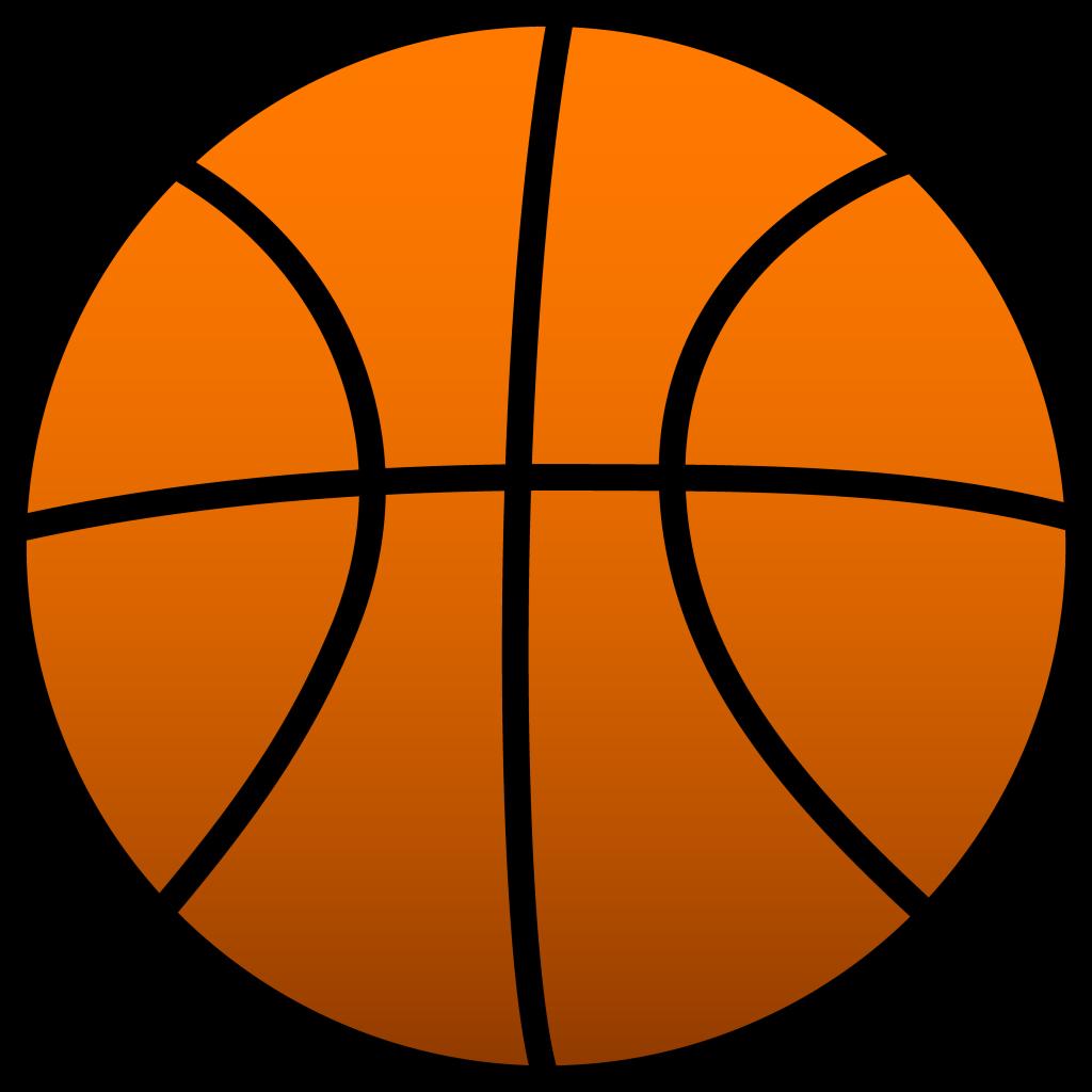 Basketball Vector Art Free Basketball Birthday Parties Basketball Birthday Basketball Clipart