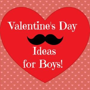 valentines day ideas for boys | valentine's day inspiration, Ideas