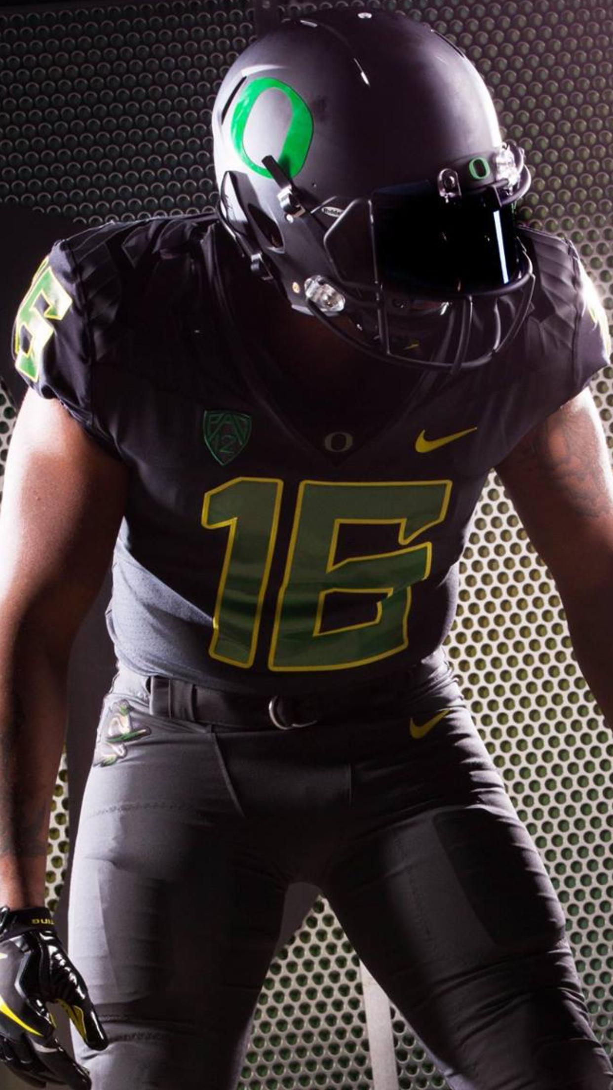 college football jerseys 2016