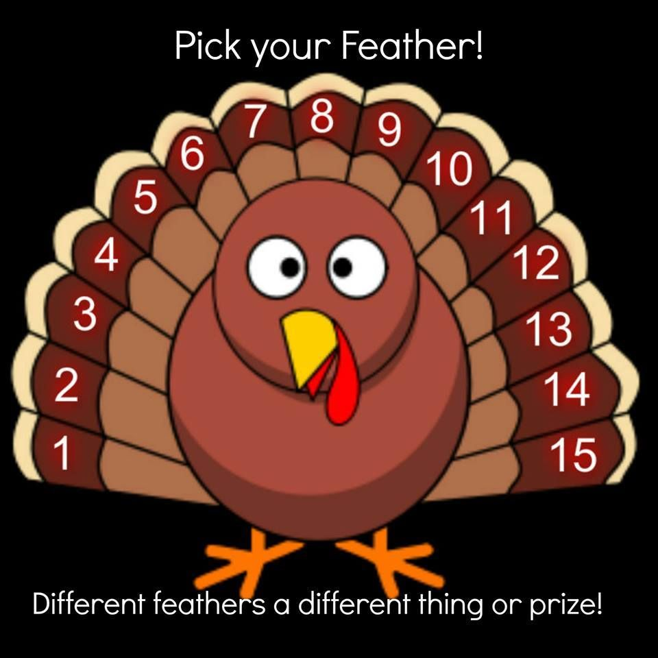 Game for thanksgiving paparazzi accessories facebook
