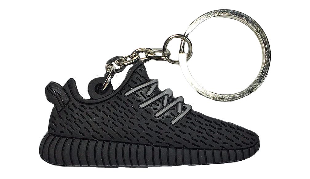 Adidas Pirate Black \