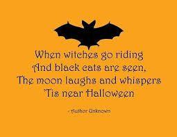 #HappyHalloween!