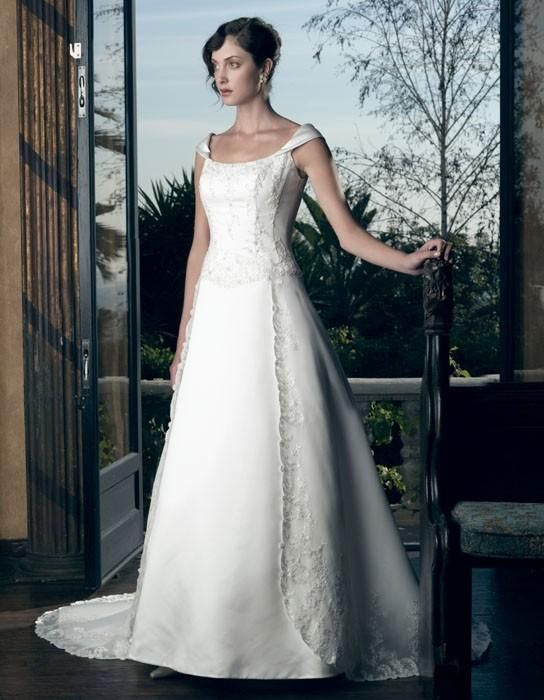 Casablanca Bridals Nikki S Offers The Largest Selection Of Prom Bridal Pageant Dresses I Embroidered Wedding Dress Wedding Dresses Unique Lace Bridal Gown