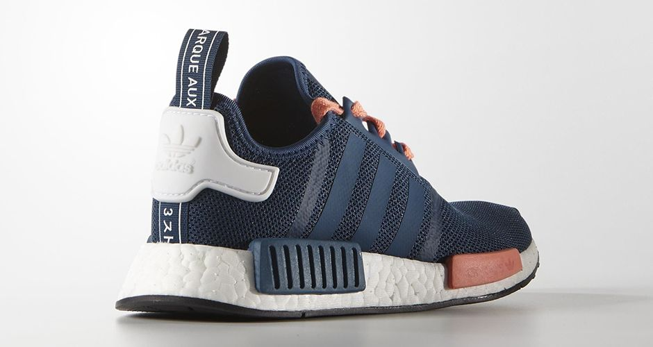 adidas NMD Runner colorways KIDS RELEASES #adidas #NMD