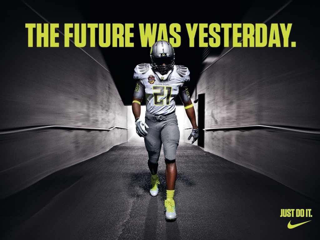 My Screensaver Lamichael James Oregon Ducks Running Back Oregon Ducks Football Ducks Football Nike Ad