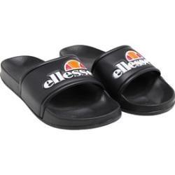 Photo of Ellesse Men's Slide Sandals Preto ellesse