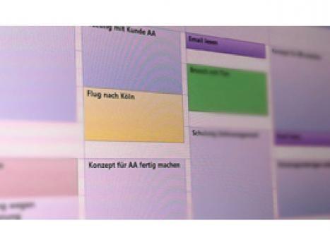 Im Fokus: Zeitmanagement als Erfolgsfaktoren im beruflichen und privaten Alltag – http://www.mediadesign.de/blog/zeitmanagement-als-erfolgsfaktoren-im-beruflichen-und-privaten-alltag