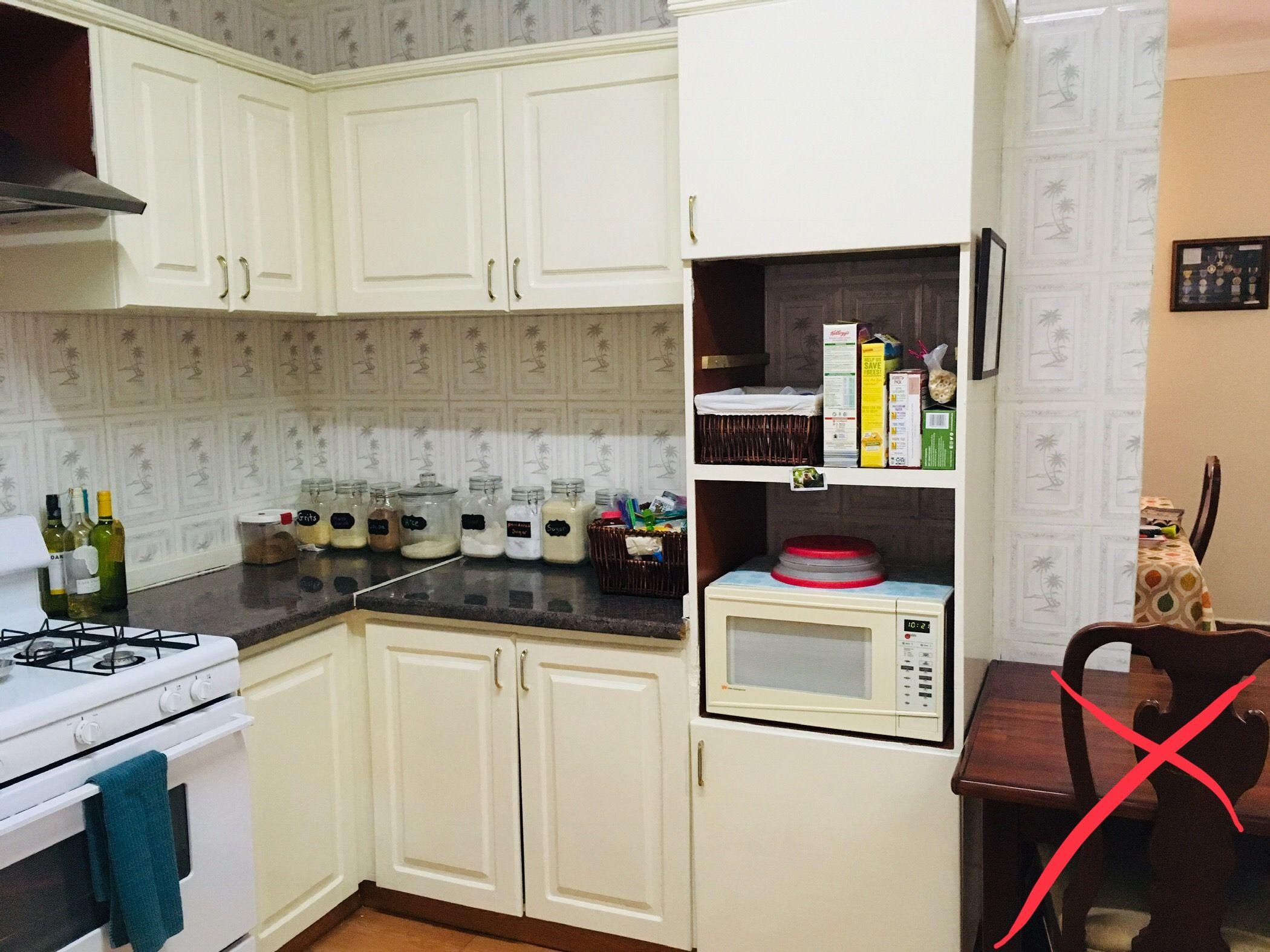 Small Kitchen Kitchen Cabinet Designs Ghana   Novocom.top