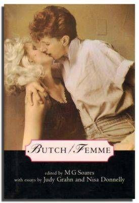 butch femme roles