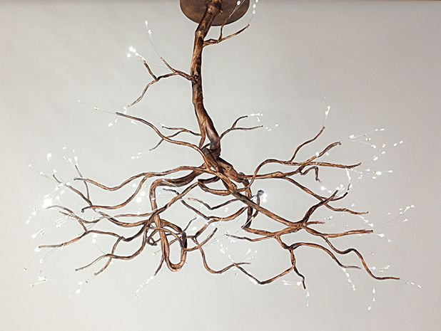 branch chandelier lighting. 33 branch chandelier lighting d
