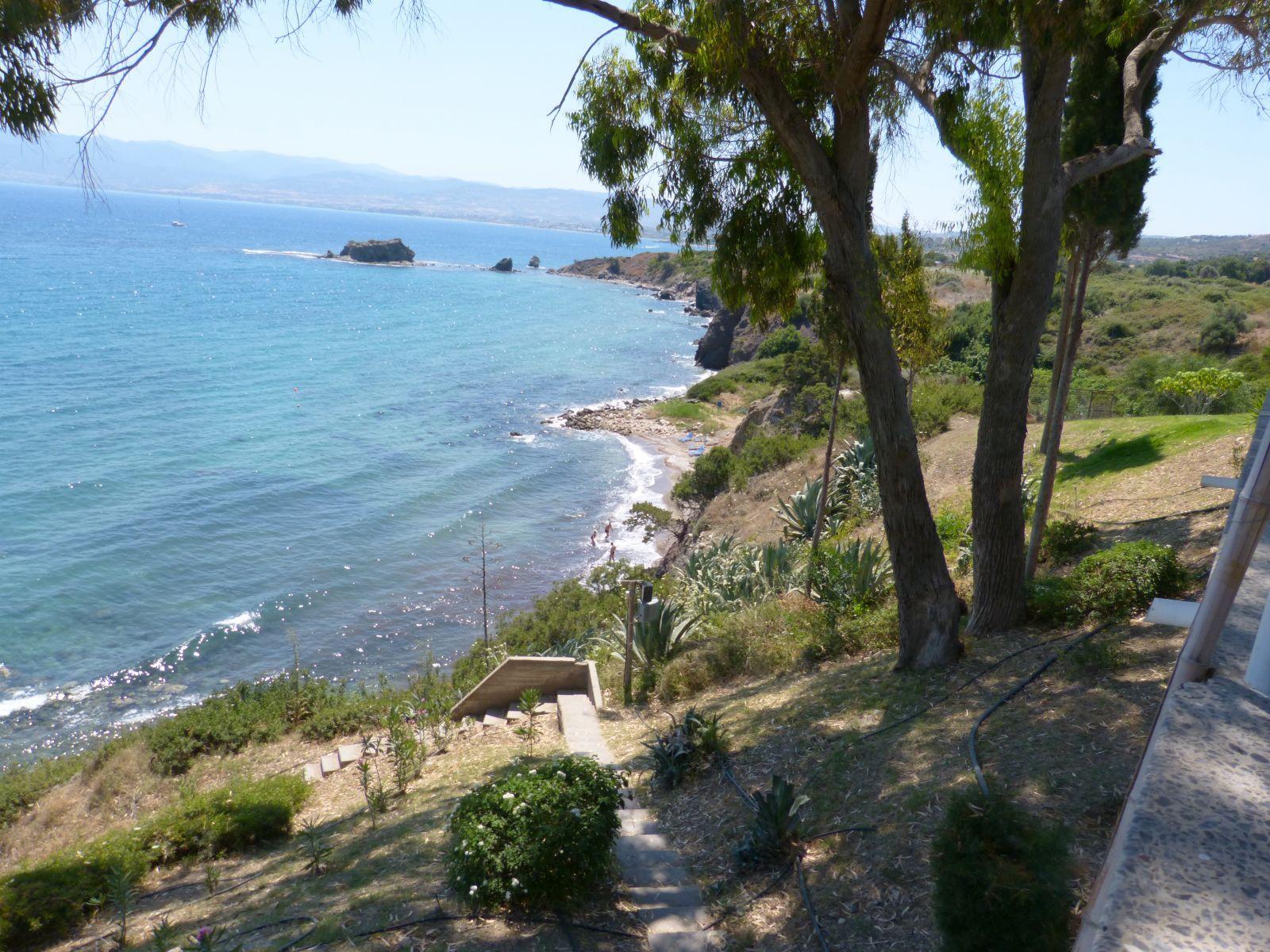 polis and latchi weddings cyprus wedding photographer