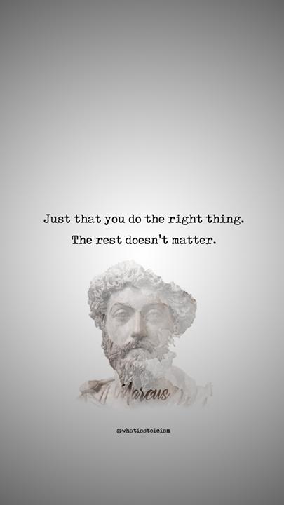 Stoicism Stoicism Quotes Philosophical Quotes Stoic Quotes