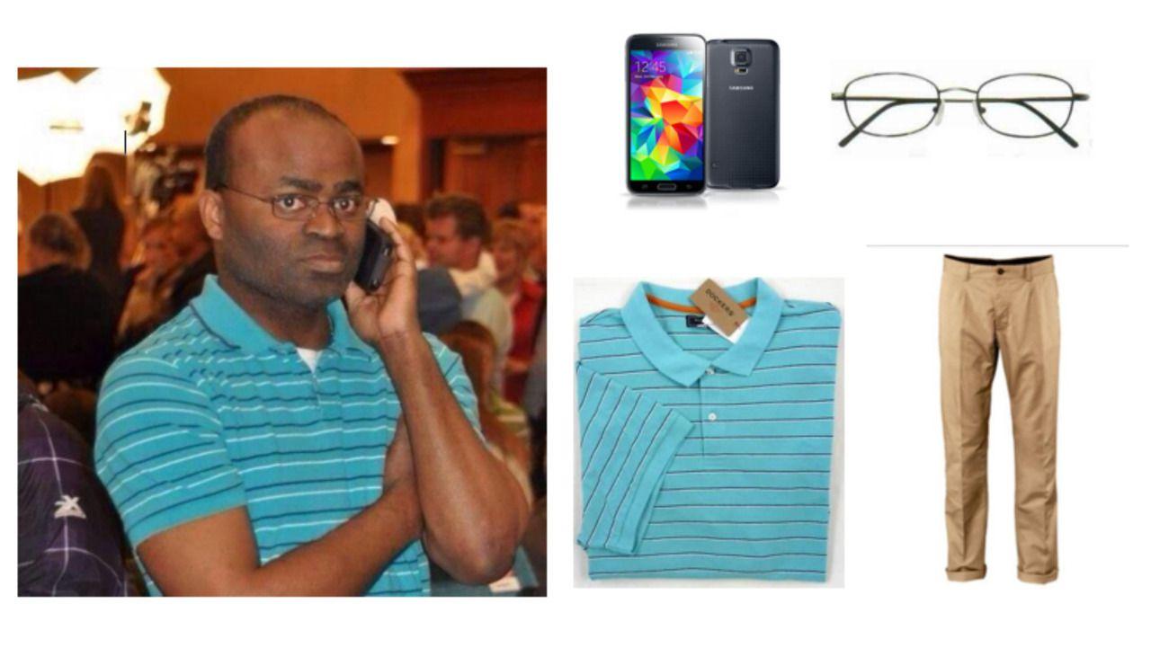 Funny Black Guy On Phone Meme : Martin baker starter pack laughter pinterest laughter