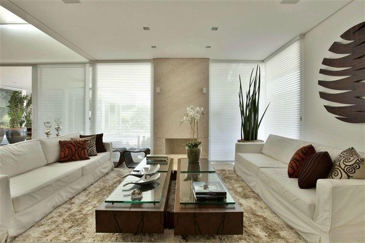 PS Residence by Pupogaspar Arquitetura