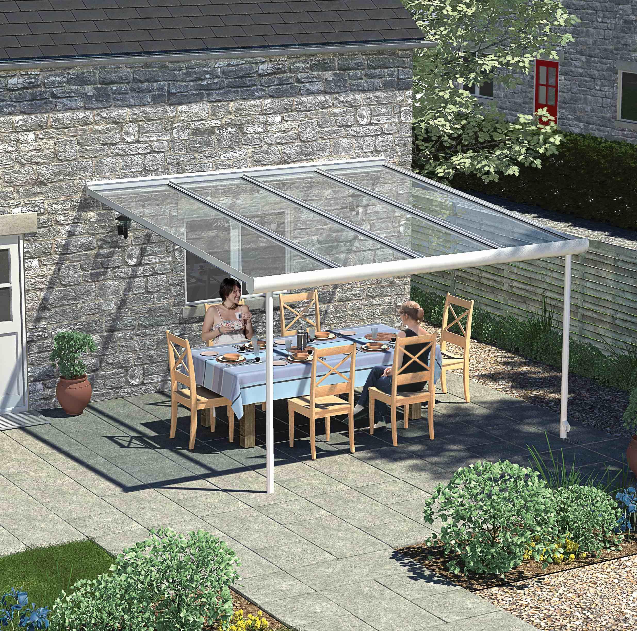 Get up to 25 off Carports & Verandas Canopy outdoor