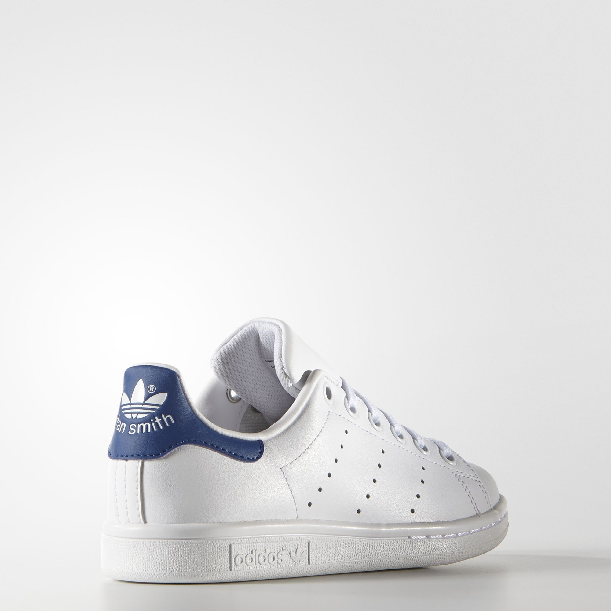 adidas - Chaussures Stan Smith Adidas Cipők cc346cd331