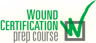 Official prep course for SAWC- in Atlanta 11/22 and 23 (Recommended for CWS)