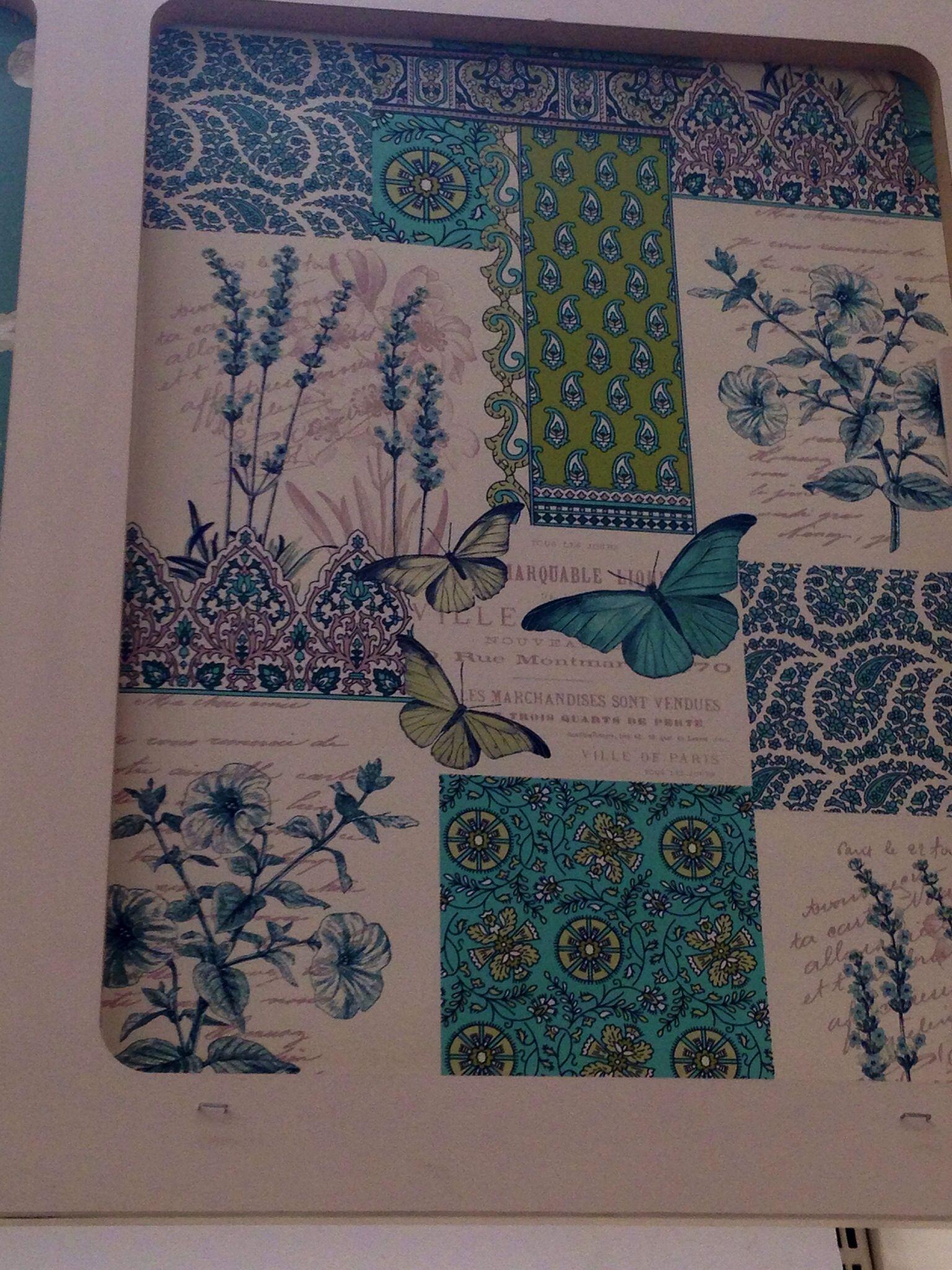 B&Q wallpaper i love B&q wallpaper, Painting wallpaper