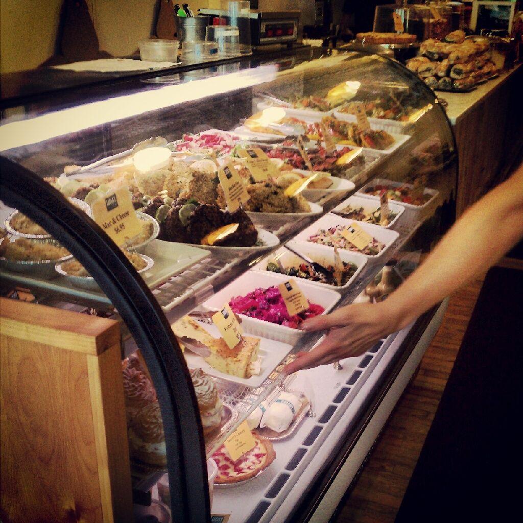 Lucias To-Go Uptown {Minneapolis, MN} www.minneapolites.com | Eat ...