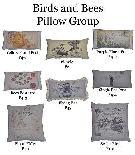 French Laundry Home   Collections
