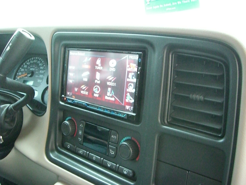 Like it Car, Remote, Trucks