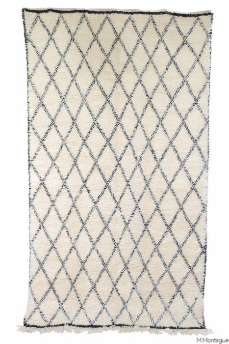 The Souk by Maryam Montague a - carpet 2921.jpg