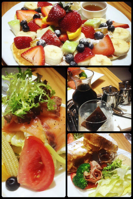 Good Good Eat Turkish Recipes Breakfast Plate Easy Meals