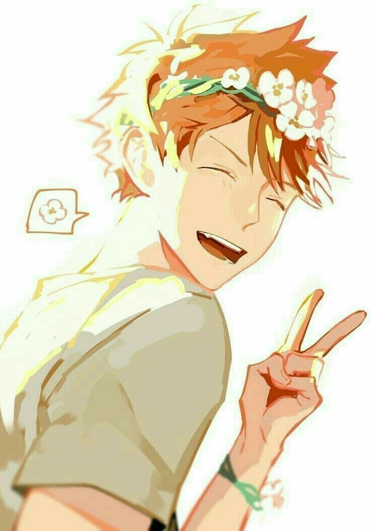 AFTER YOU LEFT (HAIKYUU DJ) Complete -- - Chapter 11