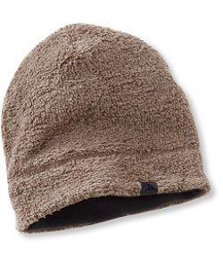 a188d4e50ac55  LLBean  Women s Winter Loft Fleece Hat Ll Bean