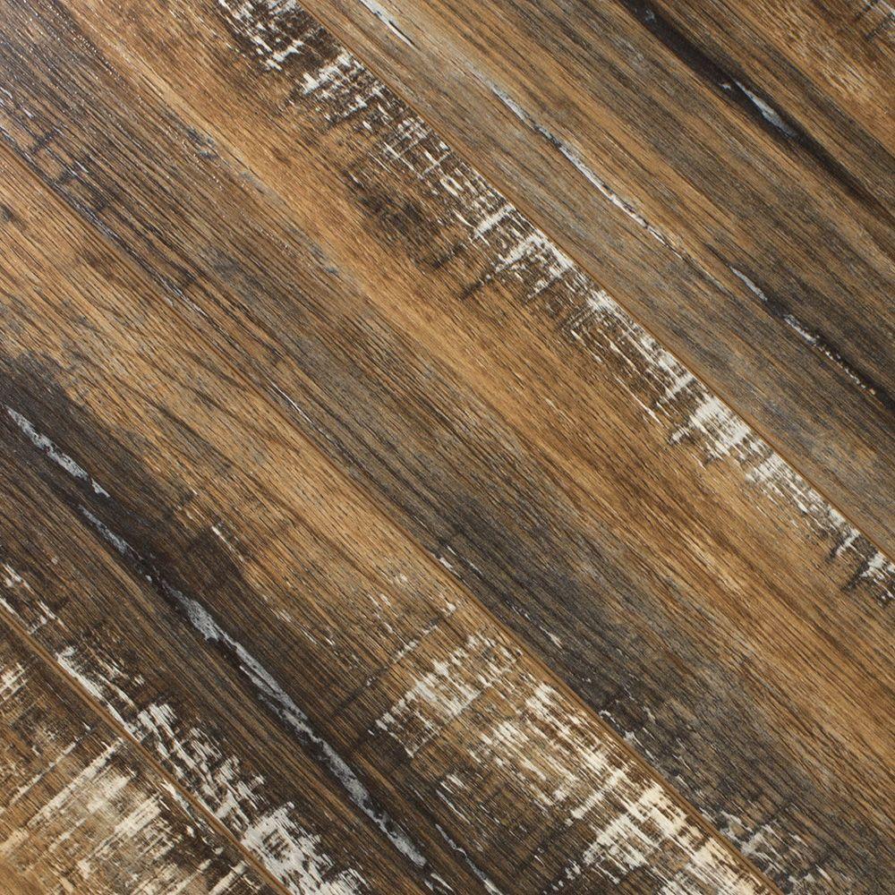 Alloc City Scapes Plus Concord Cabin Laminate Flooring 3450 3264 Flooring Wood Laminate Flooring Wood Laminate