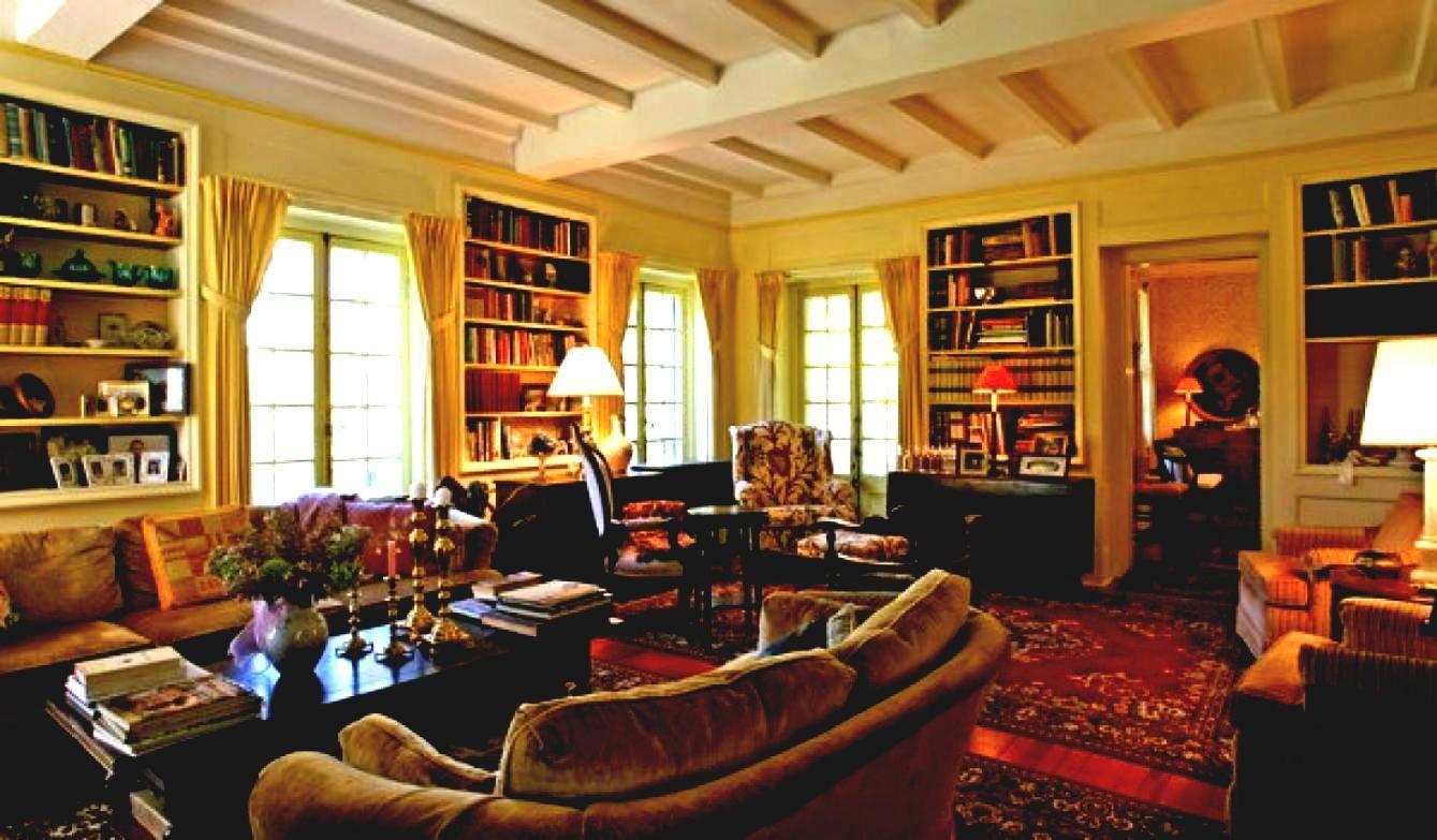 Image Result For Medieval Living Room Decor Home Pinterest
