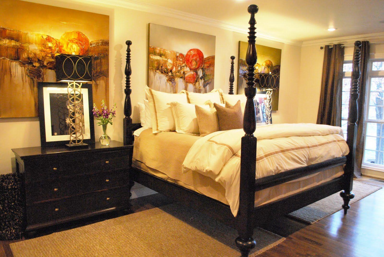 Best 25 Mezzanine Bed Ideas On Pinterest: Best 25+ Tall Bed Ideas On Pinterest