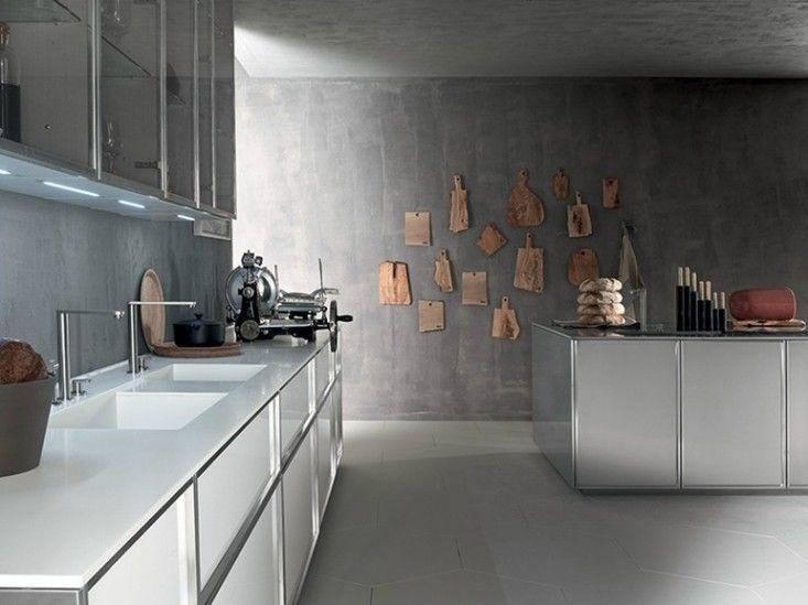 「www.remodelista.com cutting board」の画像検索結果