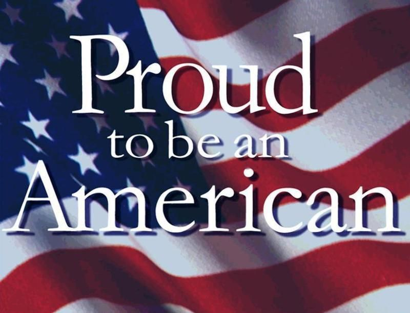 best god bless america images american pride  god bless america land that i love stand beside her and guide her