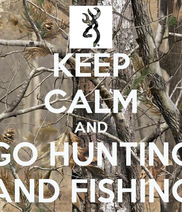 Hunting And Fishing Wallpaper Fish Wallpaper Hunting Wallpaper Deer Wallpaper