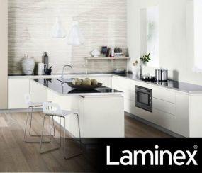 laminex new zealand kitchen colours kitchen reno ideas