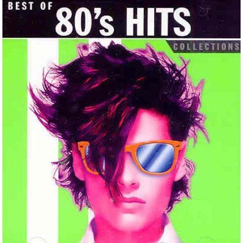 songs of the 80's free