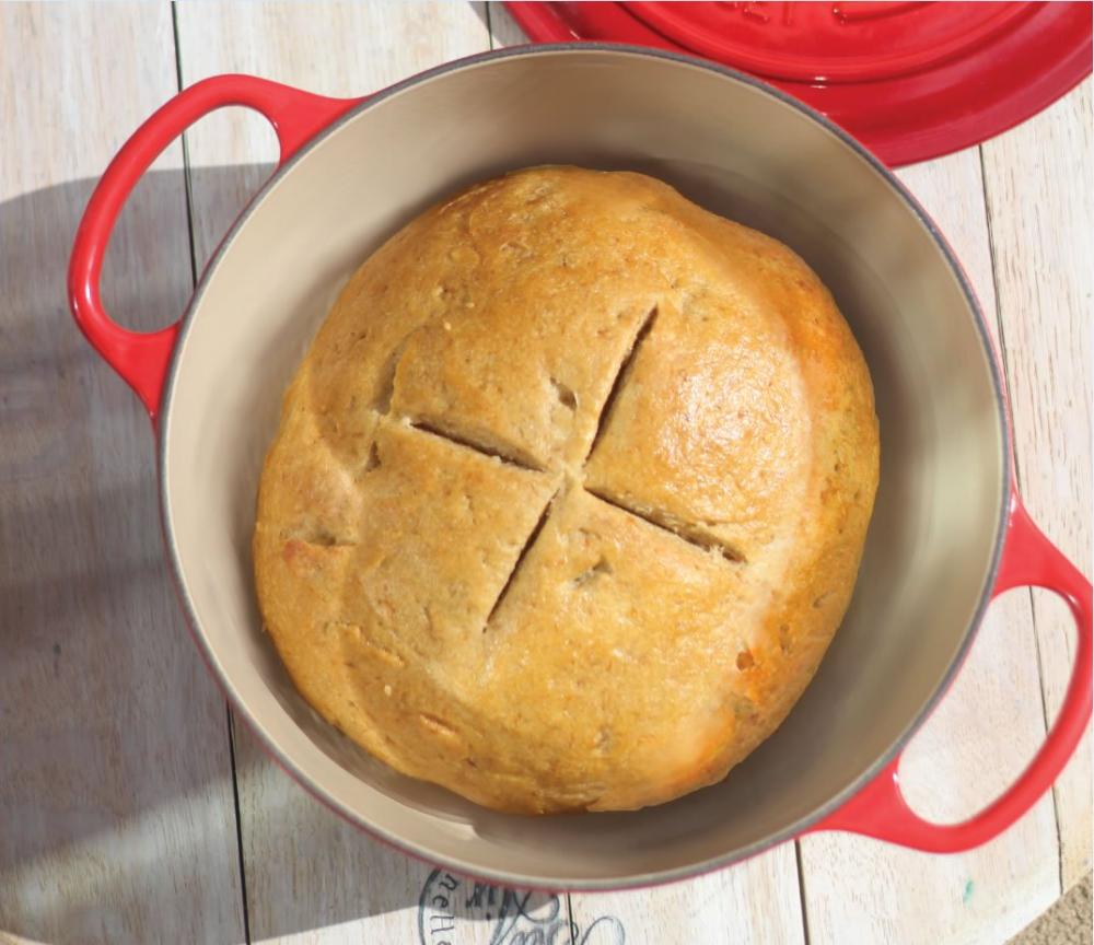 No Knead Gluten Free Bread Recipes In 2020 Homemade Gluten Free Bread Gluten Free Bread Gluten Free Recipes Bread