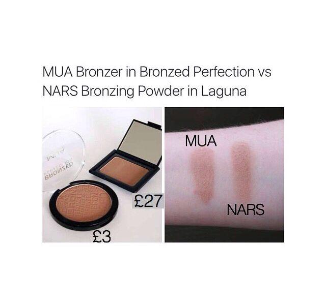 @makeupdupe.s on IG