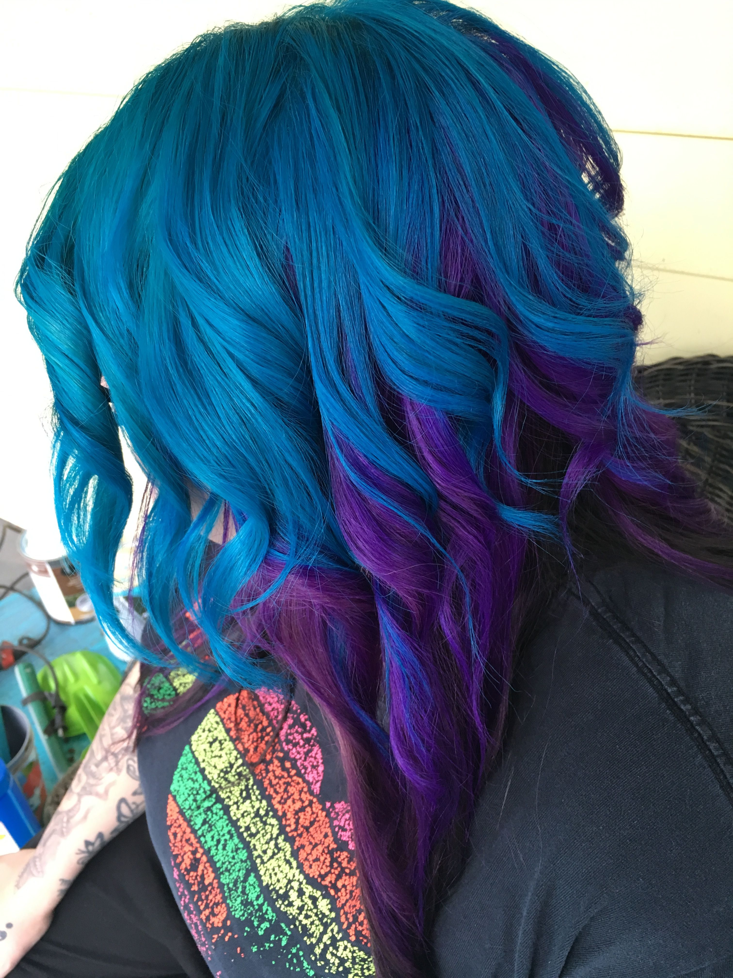 Pin By Kellebelle On Hair Color Pinterest Hair Coloring