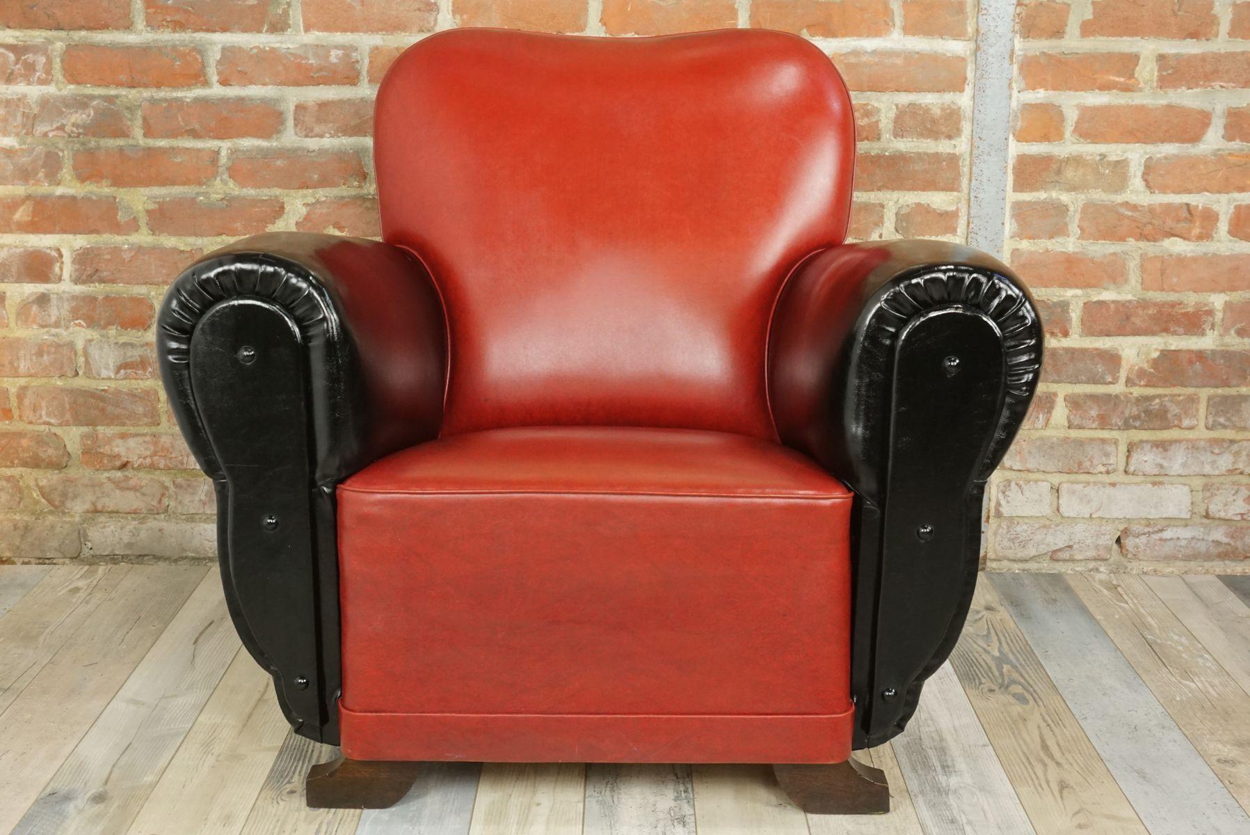 Relaxsessel Elektrisch Verstellbar Aufstehhilfe Ledersessel Gunstig Relaxsessel Gunstiger Xxl Sessel Designermobel Sessel Sessel Clubsessel Kunstleder