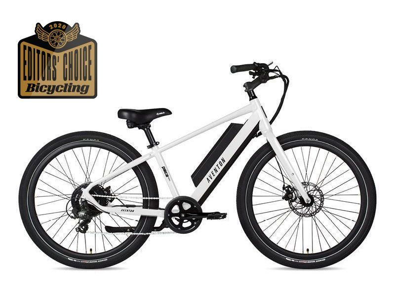 25 Awesome E Bikes You Can Buy Right Now In 2020 Best Electric Bikes Cheap Electric Bike Electric Bike Review