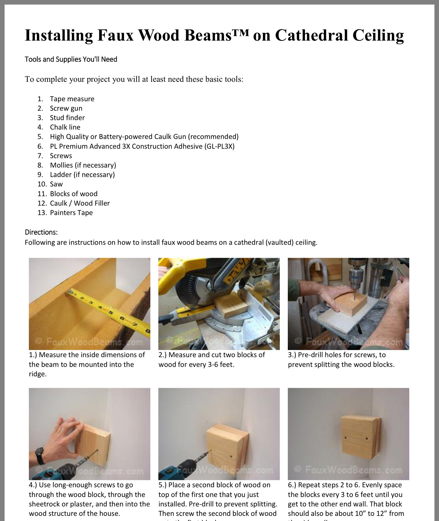 Pin by Dee Belfiore on decorating Construction adhesive