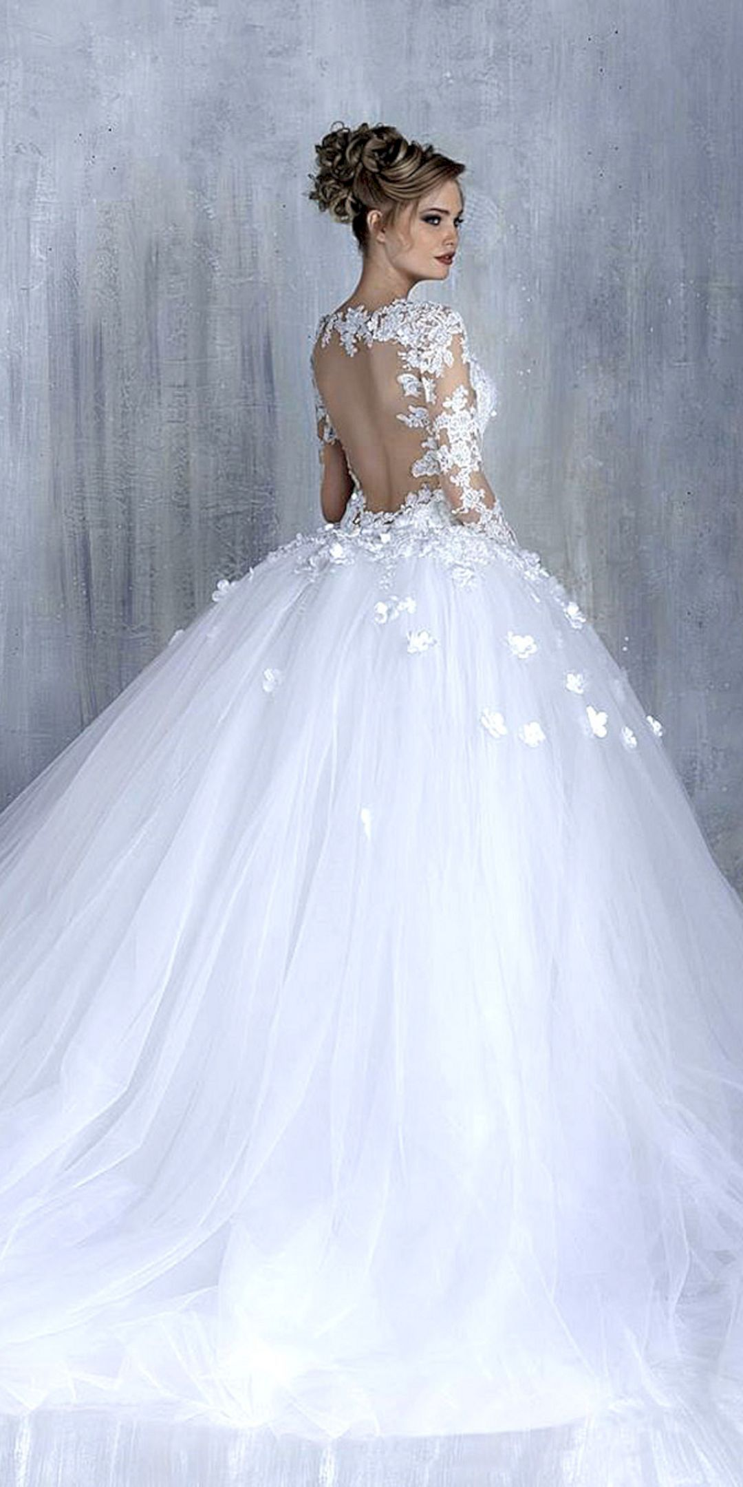 Best Princess Wedding Dresses Ideas: 50+ Awesome Inspirations