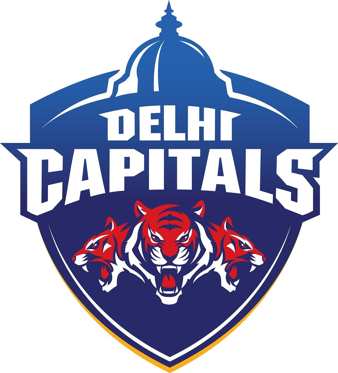 Delhi Capitals Logo Download Vector Chennai super kings